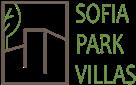 Sofia Park Villas